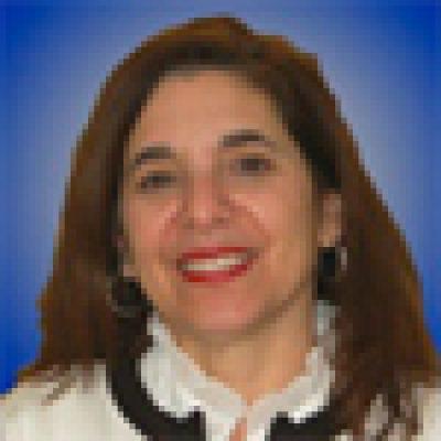 Mrs. Susan McArdle