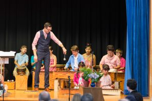 NGOrffPercussionSpringConcert2016_51