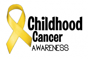 Childhood-Cancer-Awareness2